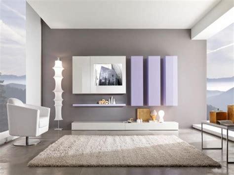 ikea sitting room ideas popular living room colors living room paint schemes