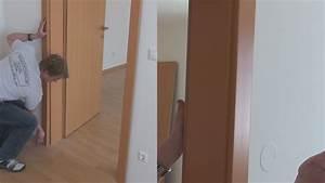 Tür Dämmen Anleitung : t r zierblende ~ Whattoseeinmadrid.com Haus und Dekorationen