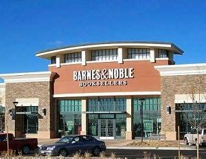barnes and noble battle creek 38 best clandonnell bookstores images on