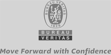 bureau veritas recrutement who is who bureau veritas fertilizer recruitment