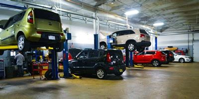 kia service auto repair fair lawn nj nyc ny jersey city