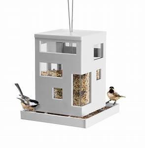 Welches Vogelhaus Ist Am Besten : vogelfutterhaus bestseller 2019 die besten test ~ A.2002-acura-tl-radio.info Haus und Dekorationen