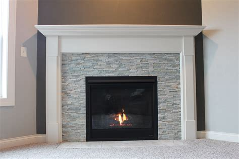 for fireplace the best basics of fireplaces katie jane interiors
