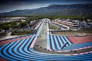 Circuit Paul Ricard F1 : f1 des modifications dans le circuit de paul ricard pour le gp de france 2018 msports ~ Medecine-chirurgie-esthetiques.com Avis de Voitures