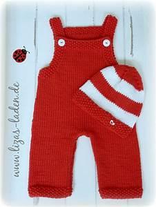 Baby Mützchen Stricken : 47 besten handgestrickte babykleidung bilder auf pinterest stricken stickmuster und babys ~ Orissabook.com Haus und Dekorationen