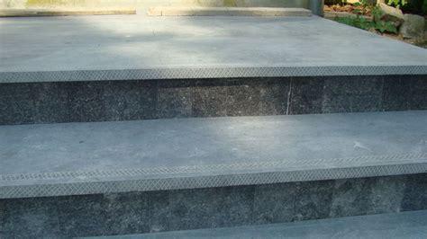 casanova escalier ext 233 rieur 10 photo de escalier
