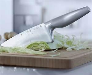 Wmf Chef Edition : wmf 1882109992 messerset 3 teilig chef 39 s edition ~ Whattoseeinmadrid.com Haus und Dekorationen
