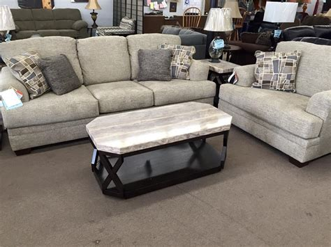 Furniture Stores In Kansas City Mo Area 187 Thousands
