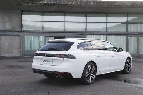 Peugeot Modelle 2020 by Todo Lo Nuevo De Peugeot Hasta 2020 208 308 4008 508