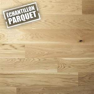 parquets et revetements de sols stratifies carrelage With difference sol stratifié et parquet flottant