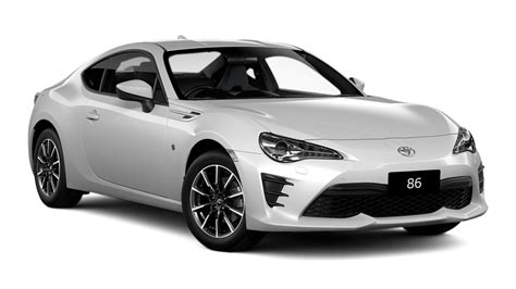 toyota gt 86 gebraucht 86 gt automatic chatswood toyota