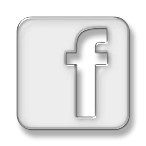 Facebook-logo-png-transparent-i10.15114617_std