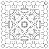 Stencils Coloring Quilting Block Adult Quilt Quilts Sweetdreamsquiltstudio sketch template