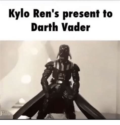 Darth Vader Meme Darth Vader Memes Of 2017 On Sizzle Is Strong