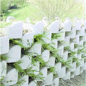 Mur Anti Bruit Végétal : revetement anti bruit pour sol tapis isolant phonique ~ Melissatoandfro.com Idées de Décoration