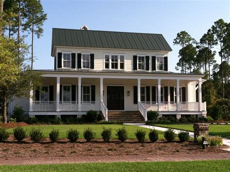 The Palmetto (11421-3118) House Plan (11421-3118) Design