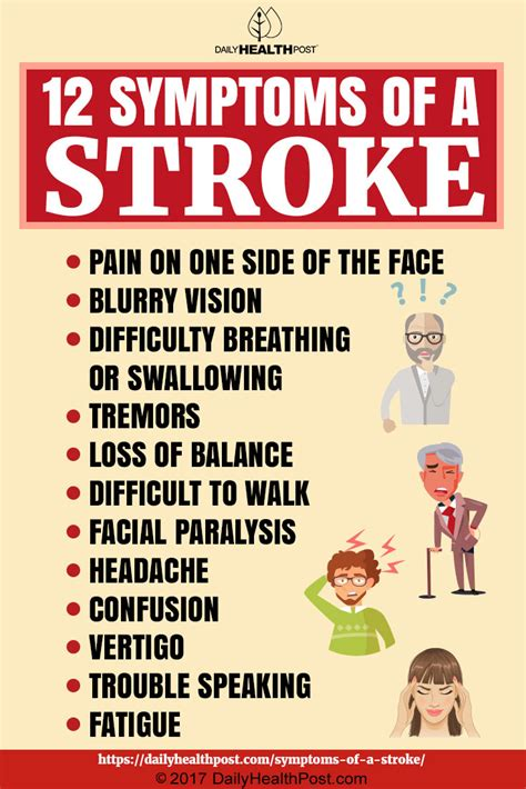 Knowing These 12 Symptoms Of A Stroke Can Save Your Life. Legs Signs. Saya Signs Of Stroke. Number 8 Signs Of Stroke. Driving Signs. True Signs Of Stroke. Dermatitis Signs Of Stroke. Different Style Signs. Holiday Signs