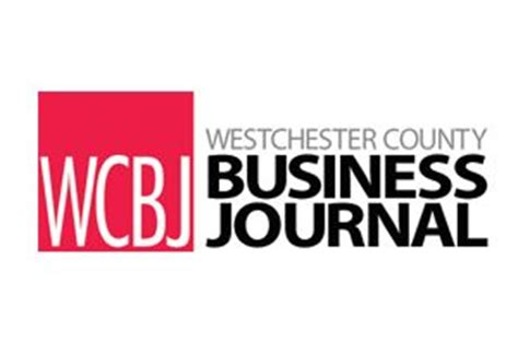 23477) are domiciled in pennsylvania. WCBJ - Westchester County Business Journal   Sponsor Alumni   Pinterest   Journals and Business
