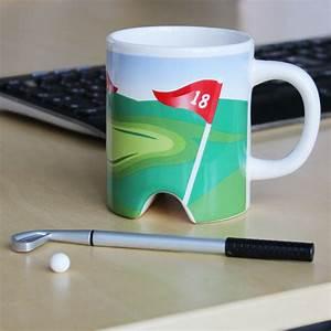 Kindesunterhalt Ab 18 Berechnen : golf becher mit putter zum golfen im b ro und zu hause ~ Themetempest.com Abrechnung