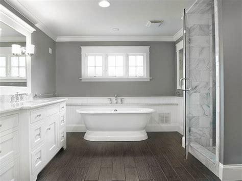 bathroom color scheme bamboo bath vanity small bathroom color schemes master