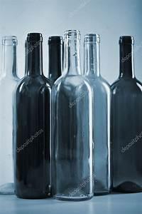Flaschen Pfand Preise : flasche altglas pfand wein recycling getr nk einwegflasche stockfoto rclassenlayouts 7598541 ~ A.2002-acura-tl-radio.info Haus und Dekorationen