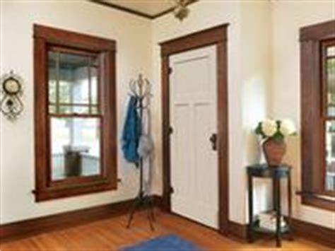craftsman interior door images  pinterest
