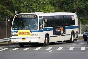 Flushing–Co-op City buses - Wikipedia