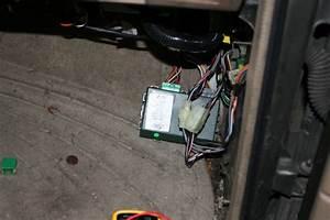 Alarm  Amr 4885  Bypass  Wiring Schem