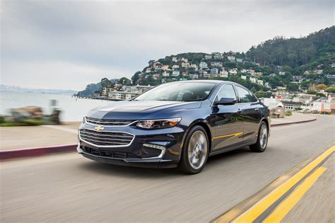 Chevrolet Car : Chevrolet Is The Most Searched Car Brand On Google In