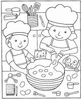 Pizza Coloring Printable Coloring2print sketch template