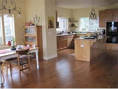 Kitchen Dining Room Ideas Kitchen Room Combo Designs Kitchen Dining Classical Kitchen Dining Room Decor Interior Design Ideas Playful Kitchen Dining Room Dining Room Furniture Decorating Ideas Dining Room And Kitchen In The Same Space Room Decorating Ideas