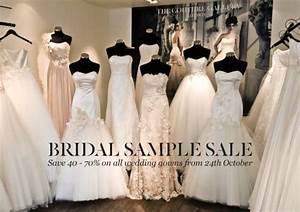 wedding dress sample sale With wedding dress sample sale