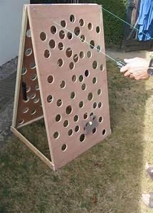 Jeux En Bois Extérieur : afficher l 39 image d 39 origine jeux bois exterieur ~ Premium-room.com Idées de Décoration