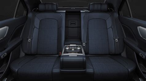 reviewed  lincoln continental