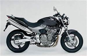 600 Hornet Permis A2 : honda cb 600 f hornet 2003 fiche moto motoplanete ~ Medecine-chirurgie-esthetiques.com Avis de Voitures