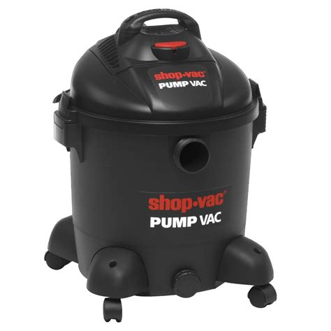 Wassersauger Mit Pumpe ++ Test ++ Top 4 Wassersaugertestde