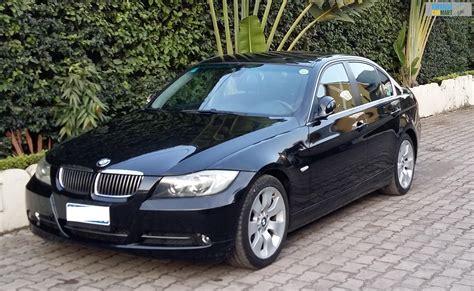 bmw luxury sedan  bmw  rwanda carmart