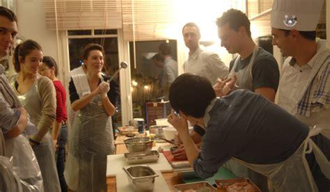 entreprise de cuisine cours de cuisine entreprise à guestcooking cours