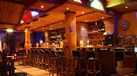 Bar Bar by Cuba Bar Berna Turismo