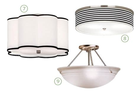 Electric Kitchen Ceiling Lights by Kitchen Lighting Options It Lovely