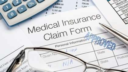 Understanding your health insurance and medical bills including a checklist of what to look out for and the explanation of benefits and getting help. Career Opportunities in Medical Billing and Coding - WAHM.com