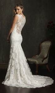 best wedding dresses of 2013 belle the magazine With hottest wedding dresses