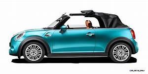 Mini Cooper Cabrio : 2017 mini cooper cabrio 32 ~ Maxctalentgroup.com Avis de Voitures