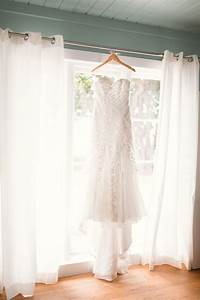 couture wedding gown alterations london fitting rooms With wedding dress alterations london