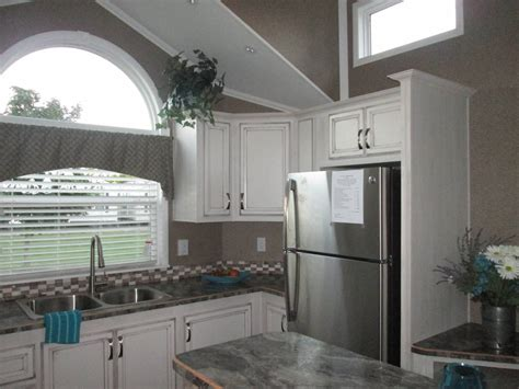 colors of kitchen 2017 kropf front kitchen vacationland sales 2362