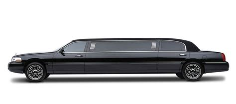 Stretch Limo by Toronto Airport Limo Limousine Transportation To From