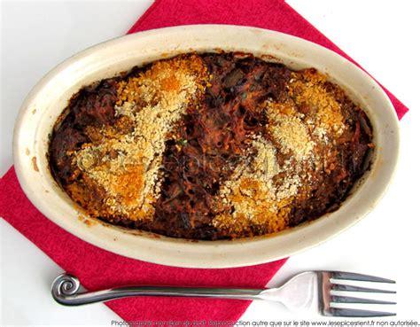 p 226 t 233 chaud de viande de pot au feu en terrine les 233 pices