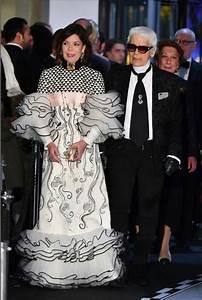 Grace Kelly Beerdigung : die 3718 besten bilder zu carolina de monaco auf pinterest rotes kreuz monaco und f rst rainier ~ Eleganceandgraceweddings.com Haus und Dekorationen