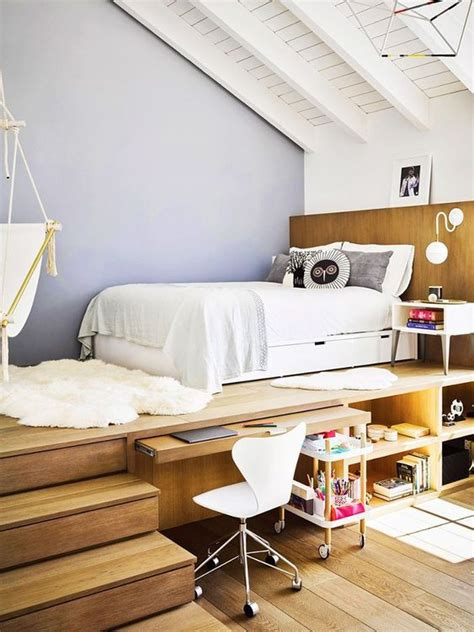 stunning teen bedrooms   teenagers   stay