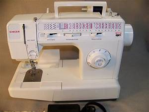 How, To, Buy, A, Used, Sewing, Machine